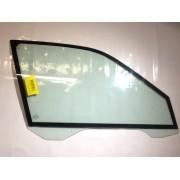 Vidro Porta Dianteira Direita Bmw 740 95-01 laminada