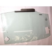 Vidro Porta Traseira Direita Corolla 14-16 Original