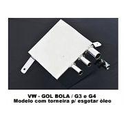 Reservatório de Oleo p/ Gol Bola G3 G4