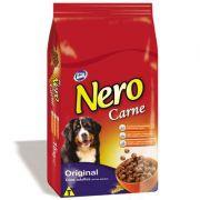 Ração Nero Original para Cães Adultos Sabor Carne - 15kg