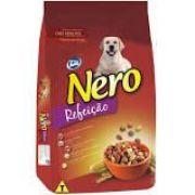 Ração Nero Refeição para cães adultos 15k