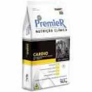 Ração Premier Nutrição Clínica Cardio 10.1k