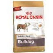 Ração Royal Canin Buldog  Adulto 12k