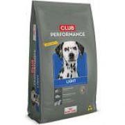 Ração Royal Canin Clube Performance  Light 15 k
