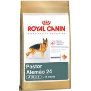 Ração Royal Canin Pastor Alemão 12 kilos