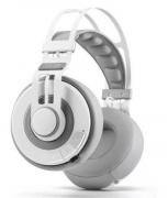 Fone de Ouvido Pulse PH242 Headphone Premium Bluetooth Large Branco