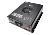 Fonte Nobreak Full Power 620W 12V 10A  VOLT 3.20.010