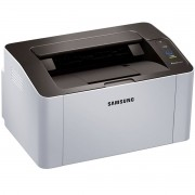 Impressora Samsung SL-M2020 M2020 Monocromática Laser Xpress