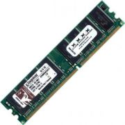 Memória Kingston 1 Gb Ddr 400 Mhz Pc