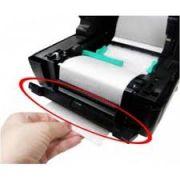 Módulo Destacador de Etiquetas Para Impressora LB-1000 - 479022600