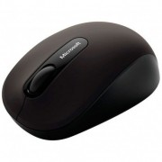 Mouse Microsoft Bluetooth 3600 PN7-00008 Preto