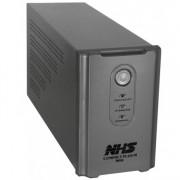 Nobreak 1.4Kva NHS Compact Plus III Max Bivolt 90.C0.014100