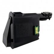 Toner Compatível Kyocera TK1112   FS1040 FS1020MFP FS1120MFP - 2.5k