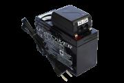 Volt Fonte Nobreak Mini Max 13,8V 2A