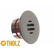 Dispositivo Nivelador  Inox - Alvenaria - Tholz