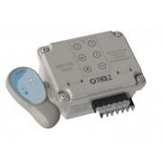 Easy Pool Touch 36W - MCX997N - 110/220Vca - P648