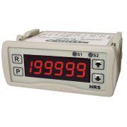 Horímetro - HRS667N 90~240Vca P357