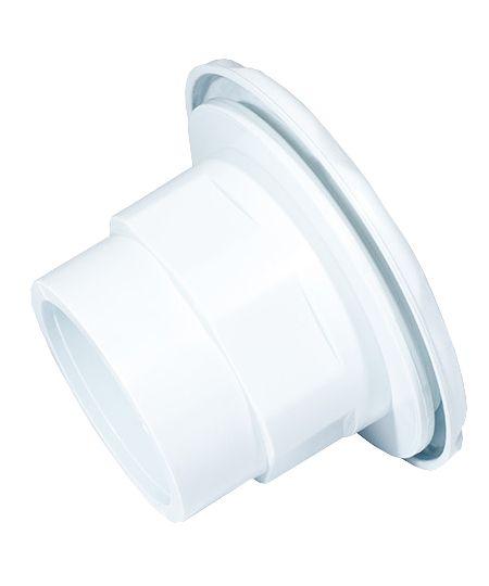 Dispositivo de Aspiração - Fibra