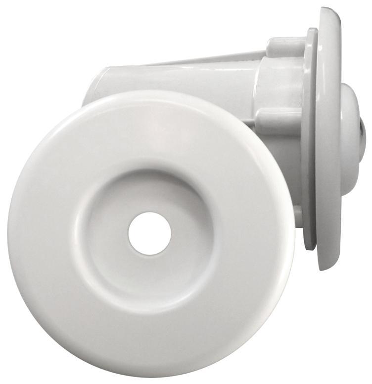 Dispositivo de Iluminação - Nicho