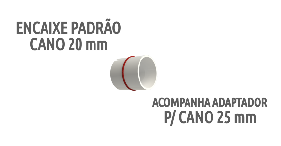 Kit Iluminação Piscina - 6 Refletores Rgb 6w + Easy Pool