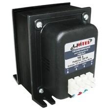 Transformador para Iluminação de Piscina -  TR3 180VA