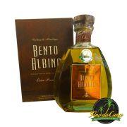 Bento Albino Extra Premium 810 ml