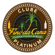 Clube Fino da Cana Platinum