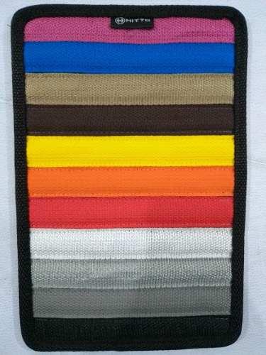 Tapete Vw Gol Gts Carpete 8mm Base Pinada