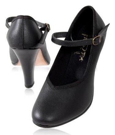 7a0f7d509 Sapato Maitre tipo Boneca Capézio 304 - Point da Dança - loja de ...