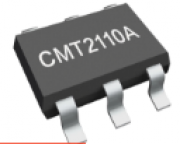 CMT2110A