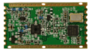 RFM23BP - 433S2