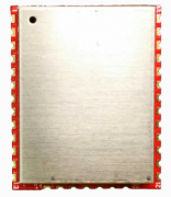 RHF76-052 / RHF78-052 LoRa Module