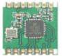 RFM65CW - 915S2