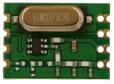 RFM110 - 433S1