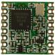 RFM95W - 915S2