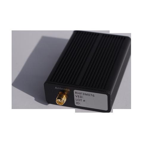 RHF3M076 modem