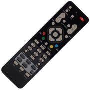 Controle Remoto Net Hd Net Digital E Hd Max Tv A Cabo