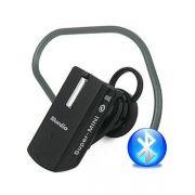 Fone Bluetooth Celular Iphone Samsung Galaxy Nokia Motorola Sony Lg Universal