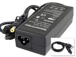 Fonte Carregador Notebook Emachine Acer E443 G443 G640 G729 G730