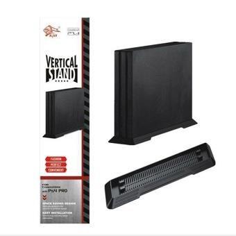 Base Ps4 Pro Vertical para Playstation 4 Pro