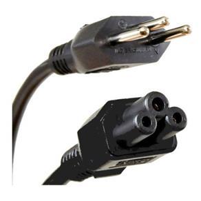 Fonte Carregador Acer Emachine Extensa Travelmate Aspire 19v 3.42a 65w 1.7mm