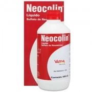 NEOCOLIN LIQUIDO 480 ML