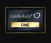 CardioAula® ONE - Preparatório TEC 2021