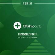 OftalmoCurso Revisional 2021 - Curso Preparatório para Provas de Oftalmologia