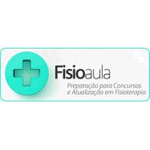 Curso Preparatório para concursos de Fisioterapia. Fisioaula® 2018 - ISBN: 978-85-277-1422-8 ISBN: 8538802186 ISBN13: 9788538802181