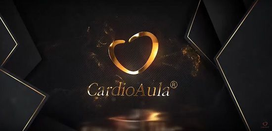CardioAula® ONE - Preparatório TEC 2020