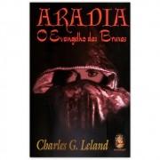 Aradia - O Evangelho das Bruxas