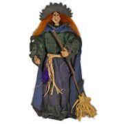 Bruxa ( mod. 51 )