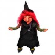 Bruxa Articulada mod. 2