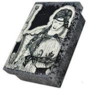 Caixa de Tarô - Brigit